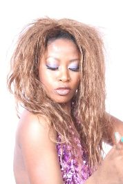 Tina Turner Tribute Act - the-divas.co.uk